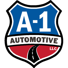 A-1 Automotive, LLC - Portland, OR 97266 - (503)788-5177 | ShowMeLocal.com