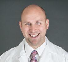 Paul Benson, MD image 0