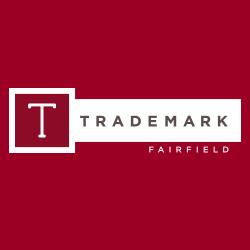 Trademark Fairfield image 0
