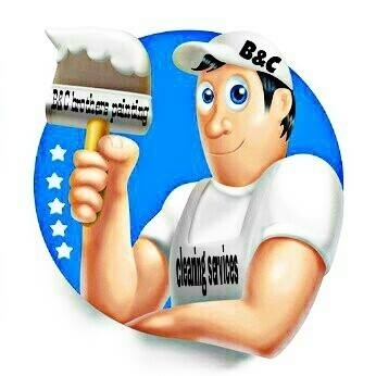 B and C BROTHERS PAINTING  and  HOME IMPROVEMENT