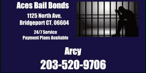 Aces Bail Bonds image 0