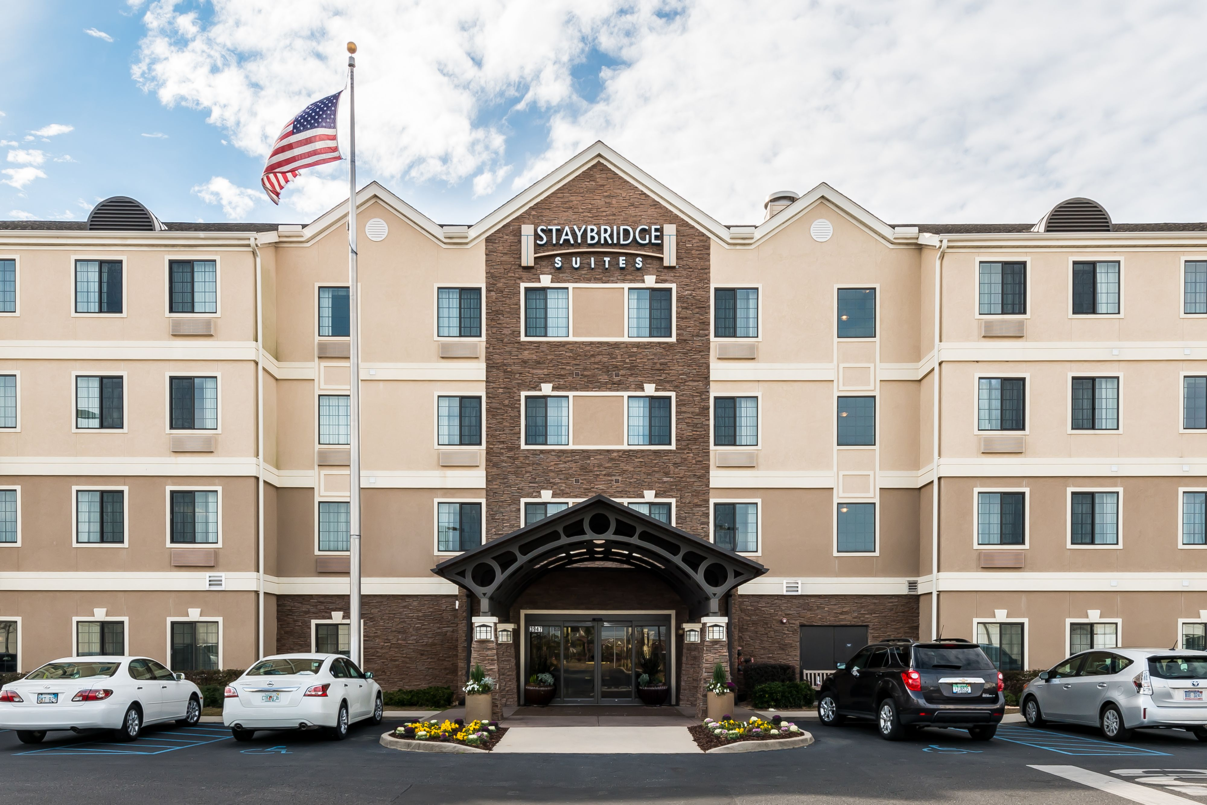 Staybridge Suites Gulf Shores image 5