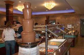 Hibachi Grill Supreme Buffet image 2