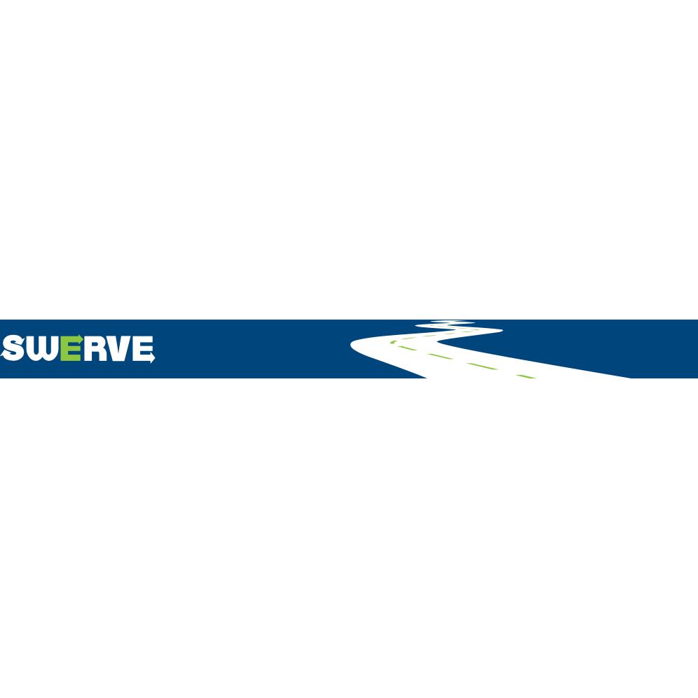 Swerve Driving School image 0