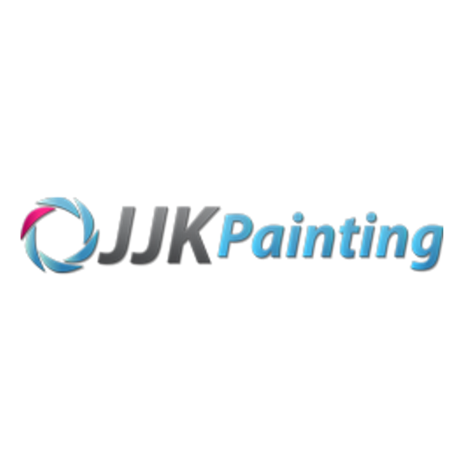 JJK Painting Inc.