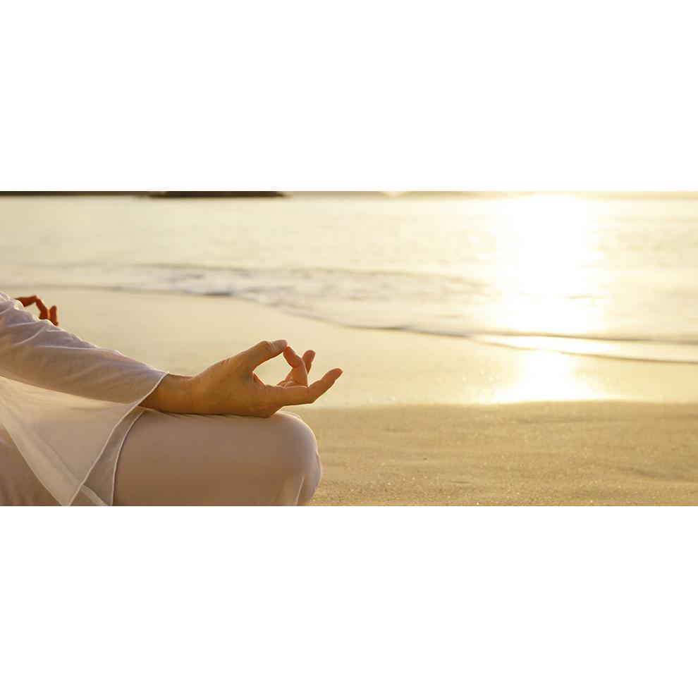 Healing Spectrum Massage - Tulalip, WA - Massage Therapists