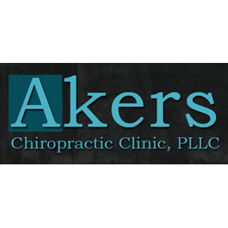 Akers Chiropractic Clinic, PLLC image 2