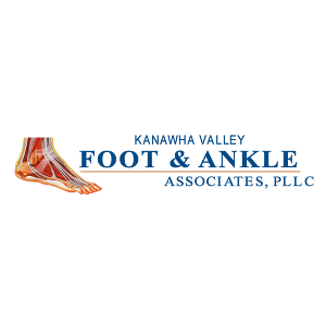 Kanawha Valley Foot &Ankle image 0