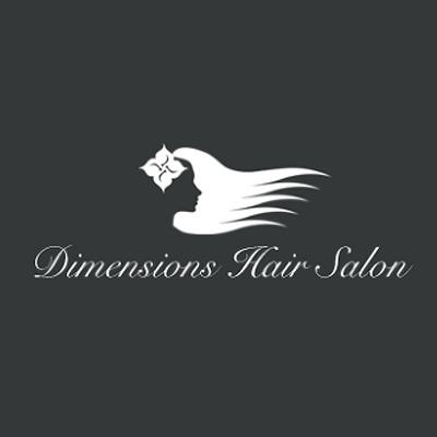 Dimensions Hair Salon image 0