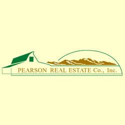 Pearson Real Estate Co Inc image 0