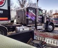 Fleet Maintenance & Repair Inc image 5