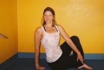 Balanced Life Yoga image 5
