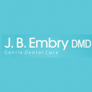 J.B. Embry, DMD