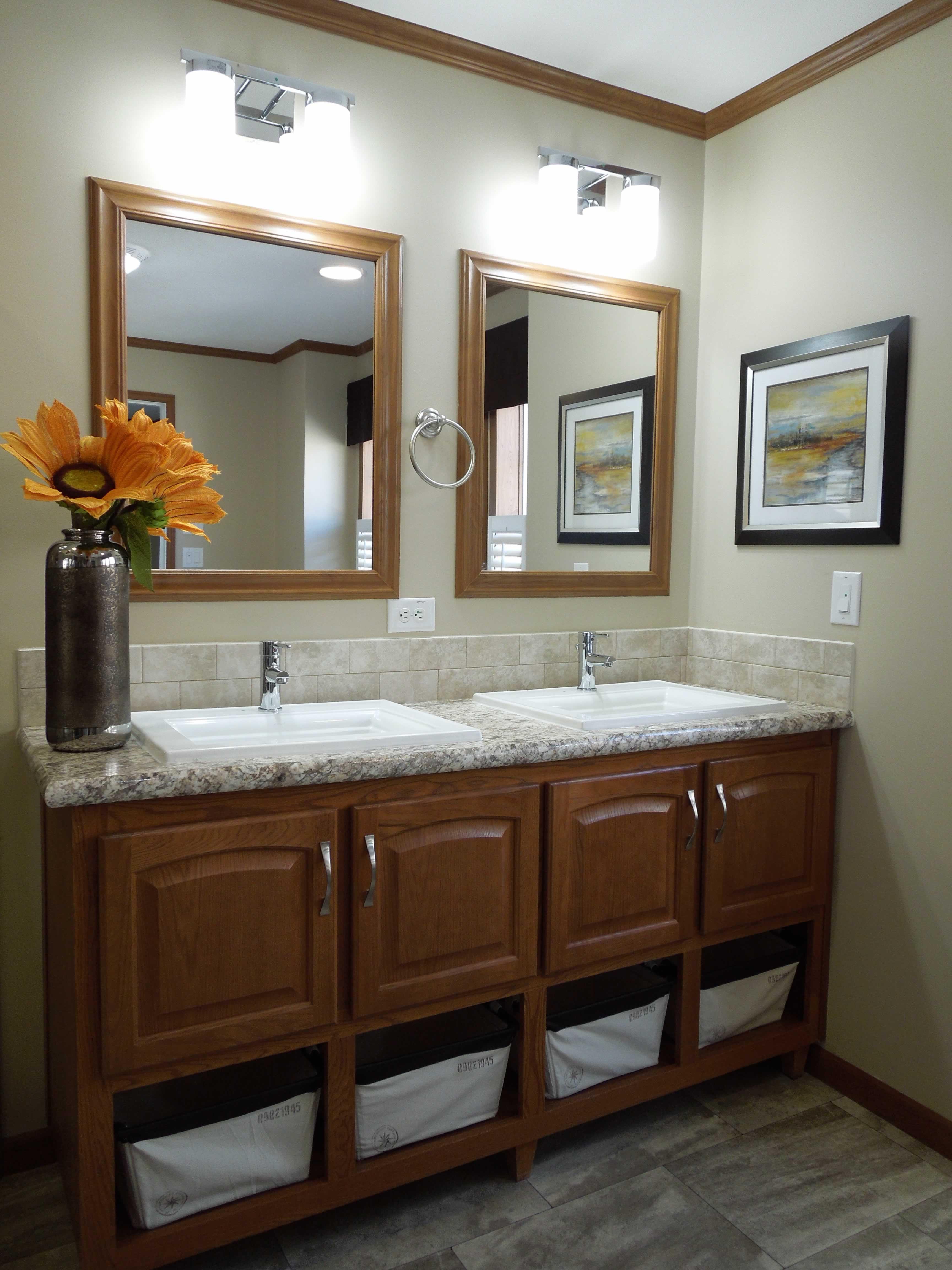 Hemminger Homes, Inc. image 3