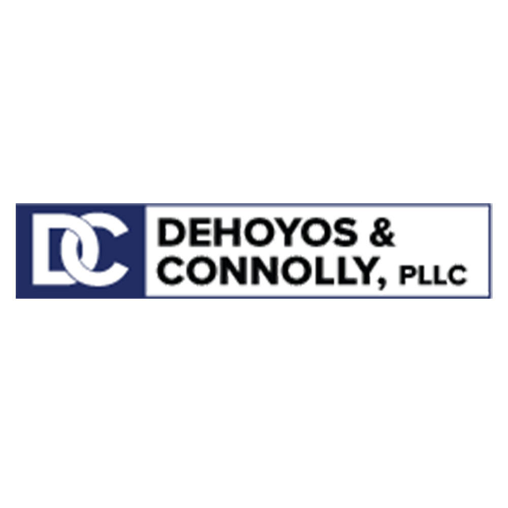 DeHoyos & Connolly, PLLC