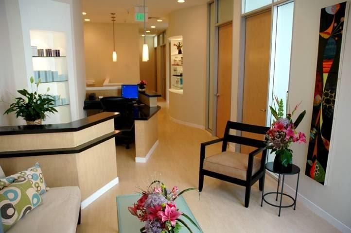 SKIN Medical Spa in San Francisco, CA, photo #5