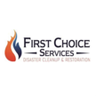 First Choice Services