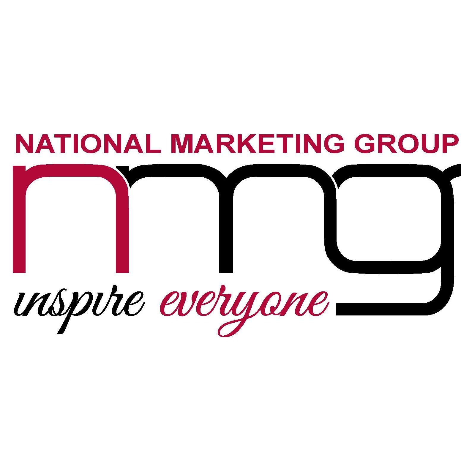 National Marketing Group - NMG