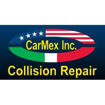 CarMex Inc.
