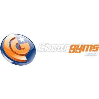 Cheergyms.com