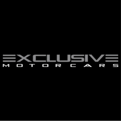 Exclusive Motor Cars
