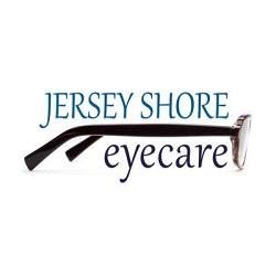 Jersey Shore Eyecare