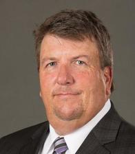Brian Mair: Allstate Insurance