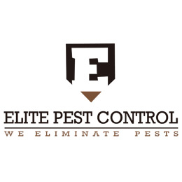 Elite Pest Control, LLC