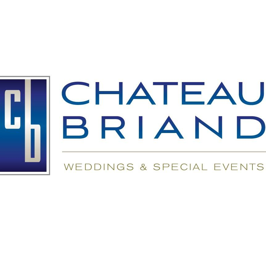 Chateau Briand Caterers image 14