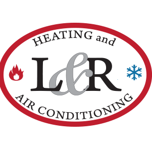 L&R Heating and Air Conditioning LLC