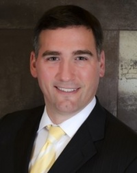 Dr. Sean Weiss Facial Plastic Surgery - Metairie, LA 70002 - (504)814-3223 | ShowMeLocal.com