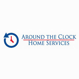 Around The Clock Home Services