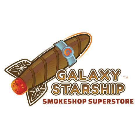 image of Galaxy Starship