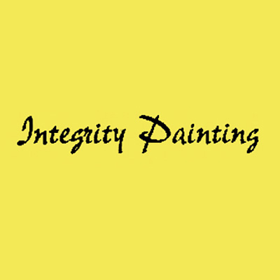 Integrity Painting Of NW Fl Inc