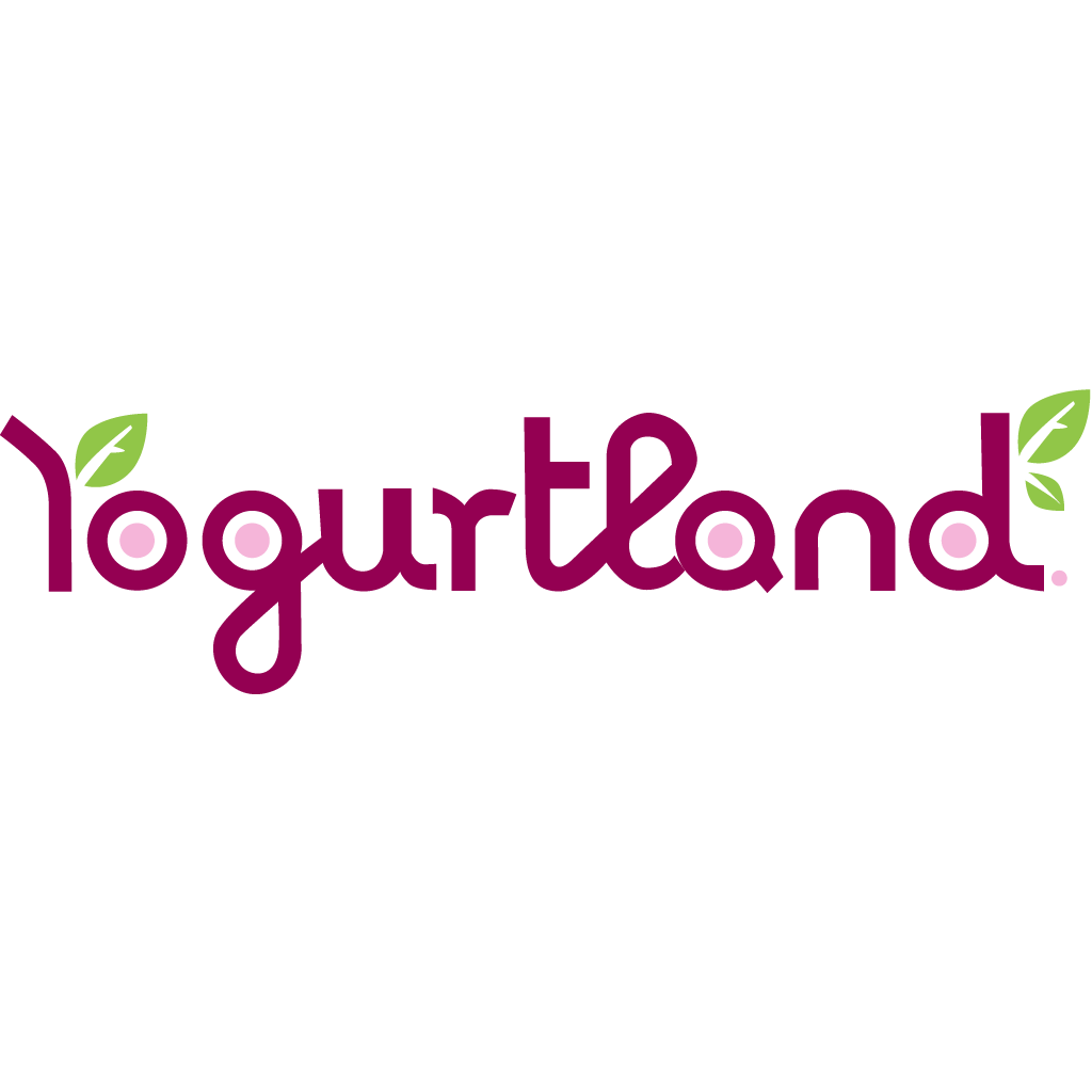 Yogurtland Winter Park image 0