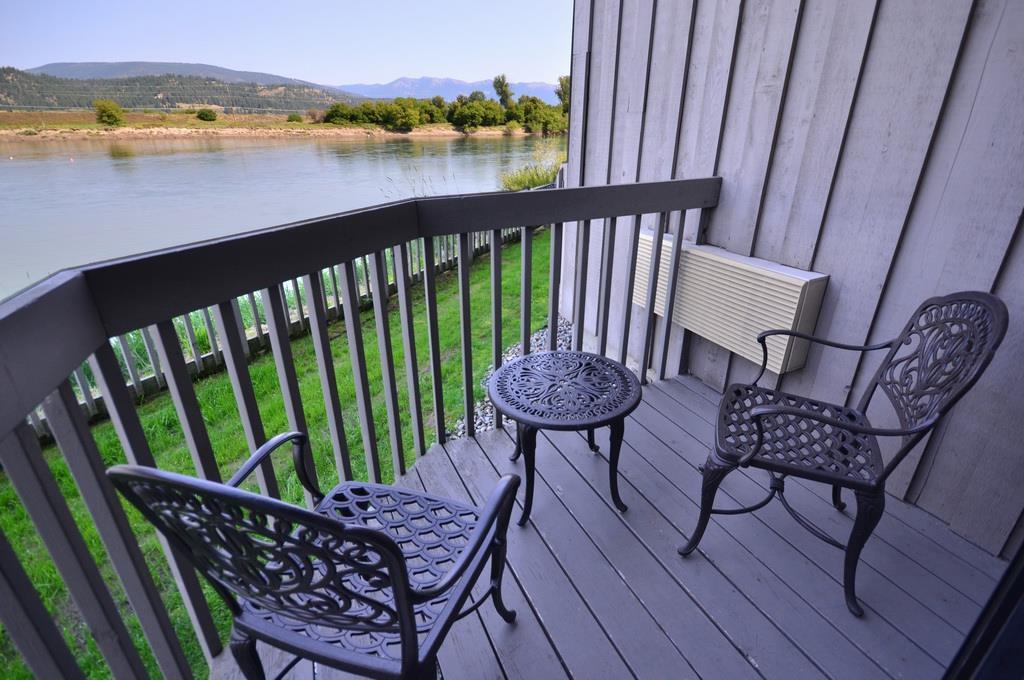 Best Western Plus Kootenai River Inn Casino & Spa image 9