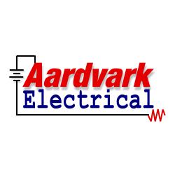 Aardvark Electrical