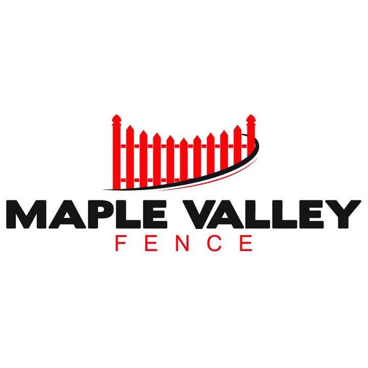 Maple Valley Fence - Baltic, OH - Fence Installation & Repair