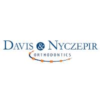 Davis & Nyczepir Orthodontics