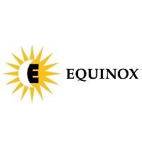 Equinox image 3