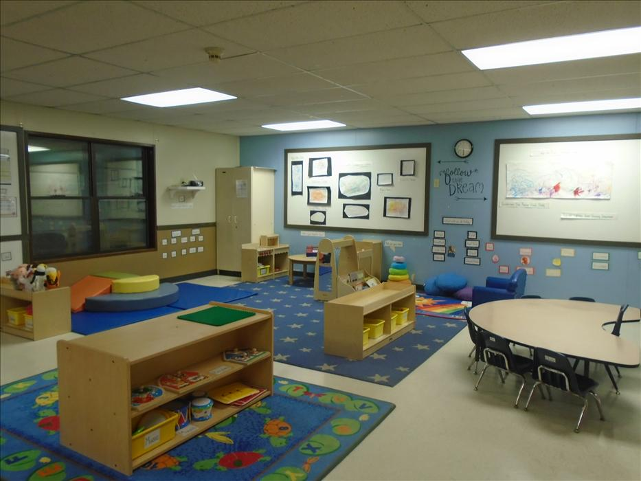 Bothell KinderCare image 2
