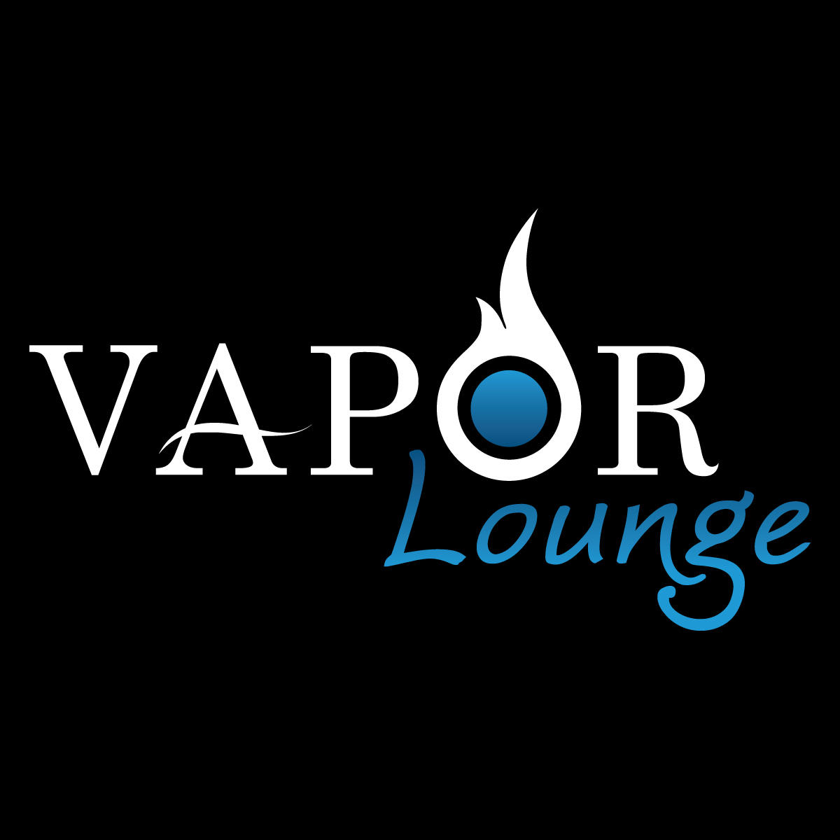 Vapor Lounge - Post