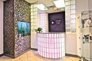 The Colorado Laser Clinic