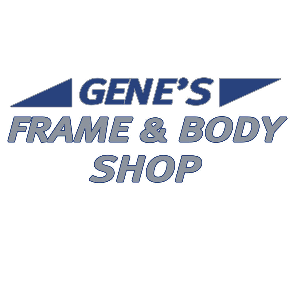 Gene's Auto Frame & Towing