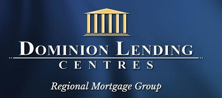 Dominion Lending Centres- Formerly Westcor