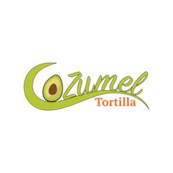 Cozumel Tortilla
