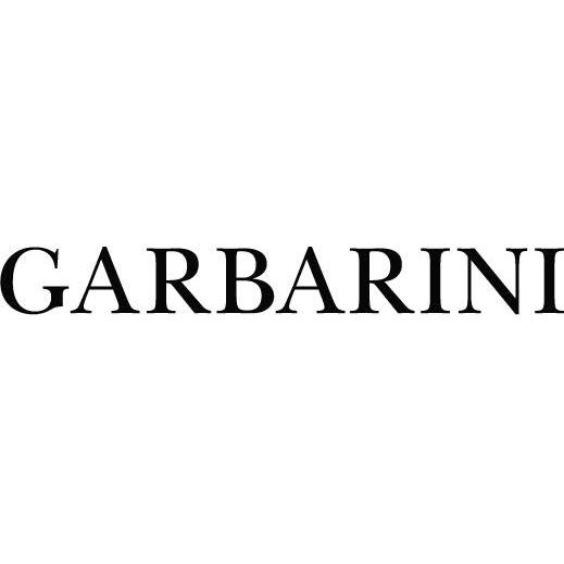 Garbarini