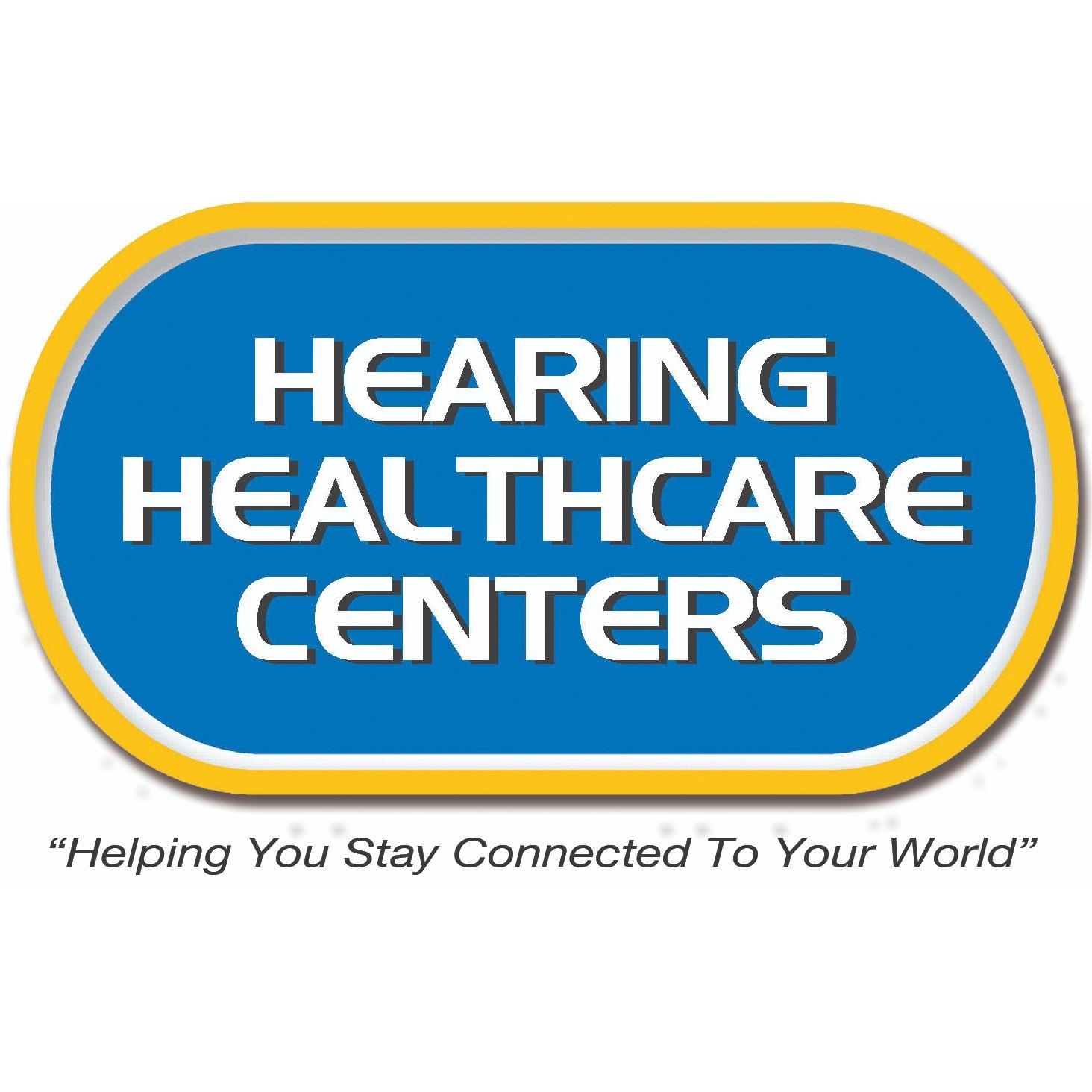 Hearing Healthcare Centers image 0