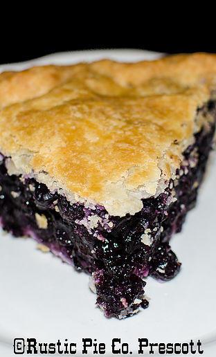 Rustic Pie Co. image 9