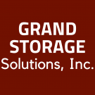 Grand Storage Solutions, Inc.